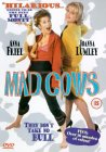 Mad Cows [1999]