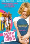 Never Been Kissed [1999]