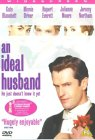 An Ideal Husband [1999]