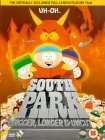 South Park: Bigger, Longer & Uncut [1999]
