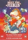 Meet the Feebles [1989]