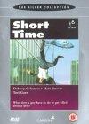 Short Time [1990]
