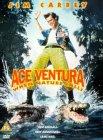 Ace Ventura - When Nature Calls (1995)