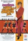 Austin Powers - The Spy Who Shagged Me [1999]