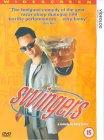 Swingers [1997]