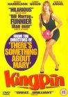 Kingpin [1996]