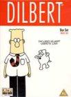 Dilbert Box Set [1999]