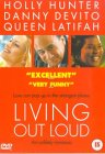 Living Out Loud [1998]
