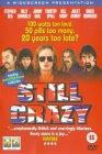 Still Crazy [1998]