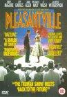 Pleasantville [1999]