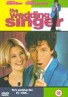 The Wedding Singer [1998]