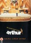 Arthur [1981]