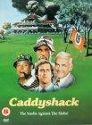 Caddyshack [1980]