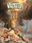 National Lampoon's Vacation [1983]