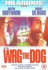 Wag The Dog [1998]
