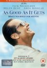 As Good As It Gets [1998]