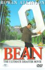 Bean - The Ultimate Disaster Movie [1997]