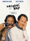 Fathers' Day [1997]