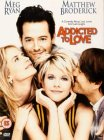 Addicted To Love [1997]