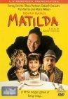 Matilda [1996]