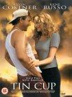 Tin Cup [1996]