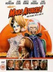 Mars Attacks [1997]