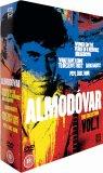 Almodovar - Vol. 1