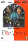 The Convent [2000]