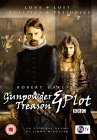 Gunpowder, Treason And Plot [2004]