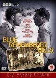 Dennis Potter - Blue Remembered Hills