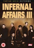 Infernal Affairs III [2003]