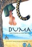 Duma [2005]