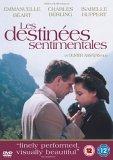 Les Destinees Sentimentales [2000]