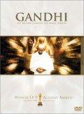 Gandhi [1982]