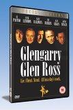 Glengarry Glen Ross [1992]
