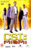 CSI Miami - 2.1