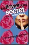 Flower Of My Secret