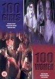 100 Girls  /  100 Women [2000]