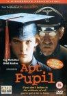Apt Pupil [1999]