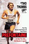 Prefontaine [1997]