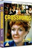 Crossroads - Part 2