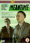 Meantime [1983]