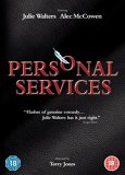 Personal Services [1986]