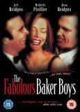 The Fabulous Baker Boys [1989]