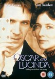 Oscar And Lucinda [1997]
