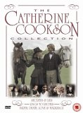 Catherine Cookson - The Complete Collection