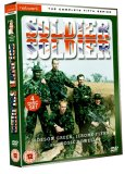 Soldier Soldier - The Complete Series 5