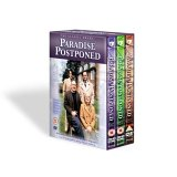 Paradise Postponed [1986]
