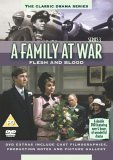 A Family At War - Series 3 - Part 2
