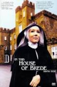 In This House Of Brede [1975] DVD